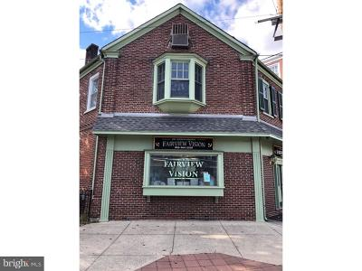 Camden Multi Family Home For Sale: 2985 Yorkship Square