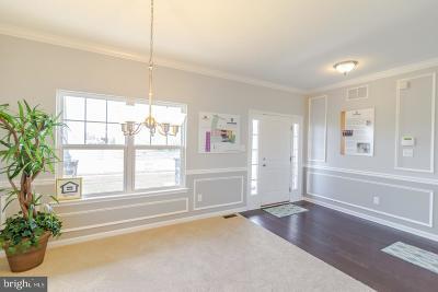 Cherry Hill Single Family Home For Sale: Carlisle Avenue