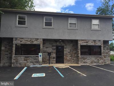Pennsauken Single Family Home For Sale: 5415 King Avenue