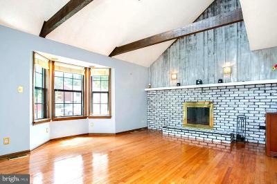 Sicklerville Single Family Home For Sale: 1 Dori Court