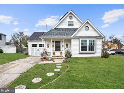 Logan Township Single Family Home For Sale: 108 Canter Road
