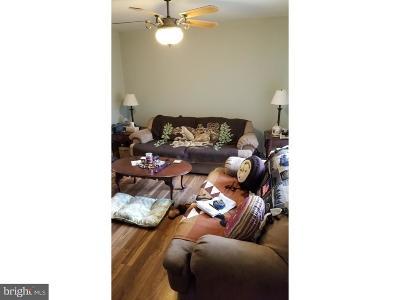 Monroe Twp Single Family Home For Sale: 539 Greenbriar Drive