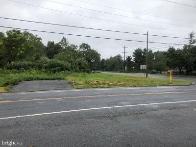 Newfield Residential Lots & Land For Sale: Route 40