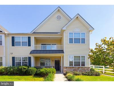 West Deptford Twp Condo For Sale: 15 Pelican Place