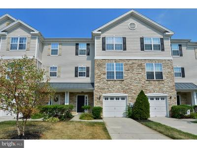 Gloucester County Townhouse For Sale: 148 Acorn Drive