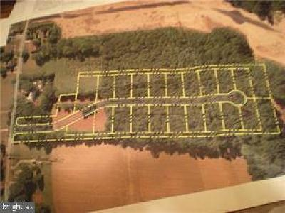 Newfield Residential Lots & Land For Sale: 349 Catawba Avenue