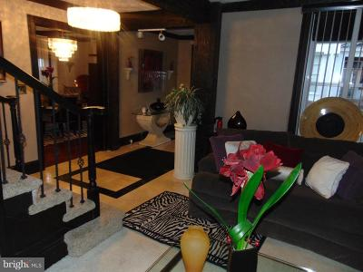 Woodbury Single Family Home For Sale: 57 Aberdeen