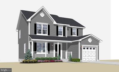 National Park Single Family Home For Sale: 611 Lakehurst Ave