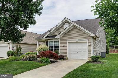Swedesboro Single Family Home For Sale: 266 Wilshire Boulevard