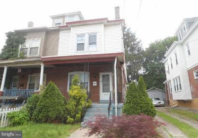 Glassboro Condo For Sale: 14 Sewell Street