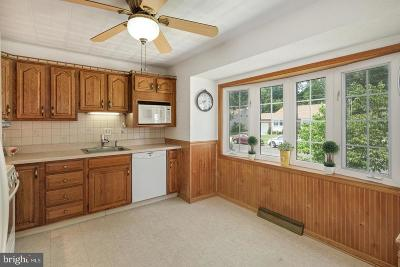 Woodbury Single Family Home For Sale: 1286 Puritan Avenue