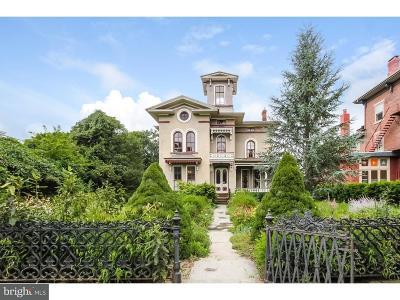 Single Family Home For Sale: 12 Bridge Street
