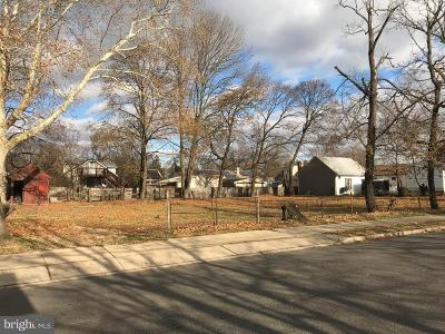 Hamilton Residential Lots & Land For Sale: 1822 Genesee Street