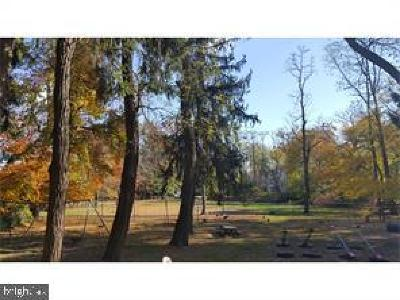 Hamilton Residential Lots & Land Active Under Contract: 3332 Broad #3332