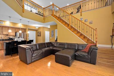 Robbinsville Condo For Sale: 2350 Route 33 #311