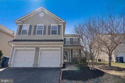 Lawrence Single Family Home For Sale: 57 Fountayne