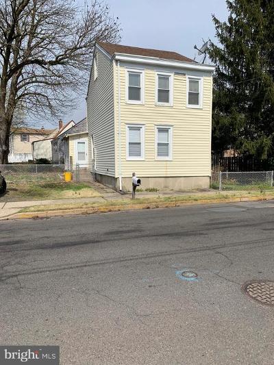 Hamilton Multi Family Home For Sale: 159 Dewey Avenue