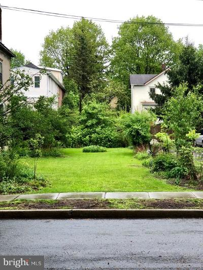 Residential Lots & Land For Sale: 114 Birch Avenue