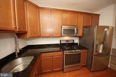 Hamilton Condo For Sale: 1423 Sierra Drive