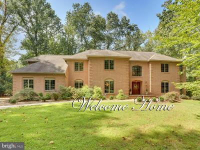 Princeton NJ Single Family Home For Sale: $1,300,000
