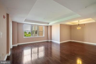 Princeton Condo For Sale: 2229 Windrow Drive