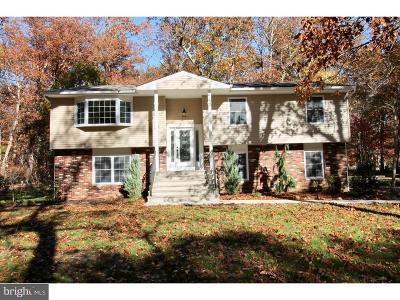Jackson Single Family Home For Sale: 843 Lakehurst Avenue