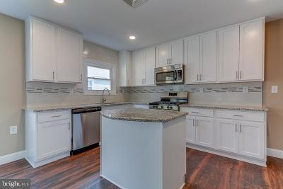 Toms River Single Family Home For Sale: 403 Costa Mesa Drive