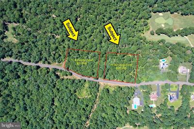 Residential Lots & Land For Sale: 71 Running Deer Trail