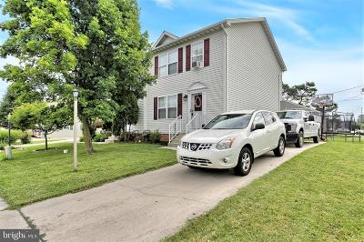 Adams County Single Family Home For Sale: 4 Westview Drive