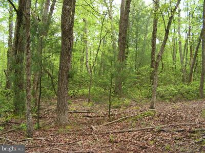 Biglerville PA Residential Lots & Land For Sale: $85,900