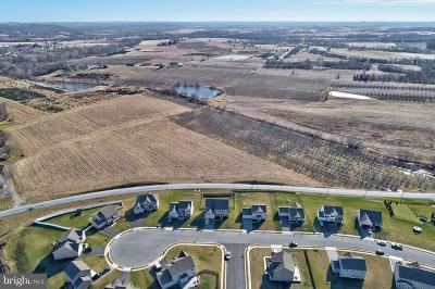Adams County Commercial For Sale: Carlisle Road