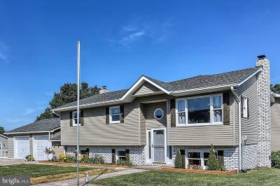 Adams County Single Family Home For Sale: 35 Shirley Lane