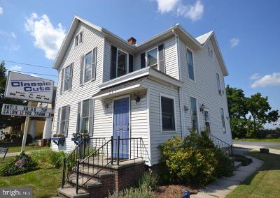Gettysburg Multi Family Home For Sale: 265 Buford Avenue