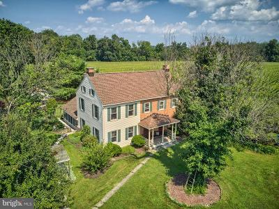 Adams County Single Family Home For Sale: 326 Sunday Drive