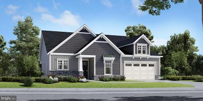 Adams County Single Family Home For Sale: Tbd Rustic Wood Drive #INSPIRE