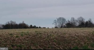 Residential Lots & Land For Sale: Lot 4 Old Lancaster Pike
