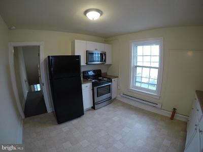 Rental For Rent: 451 W. 2nd St. #2