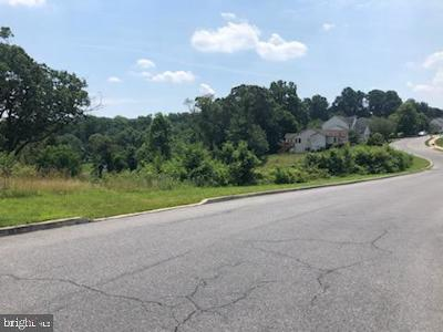 Mohnton Residential Lots & Land For Sale: 690 Wolfe Lane