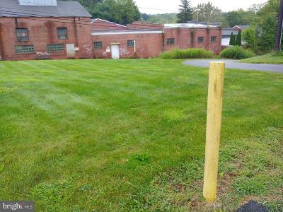 Residential Lots & Land For Sale: Paper Mill Road
