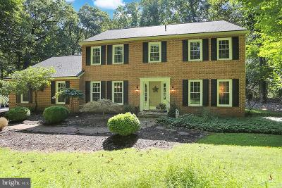 Single Family Home For Sale: 29 Fawn Drive