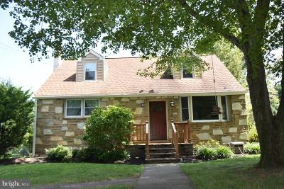 Southampton Single Family Home For Sale: 1257 Strathmann Drive