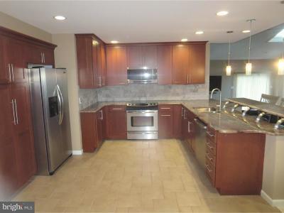 Bucks County Single Family Home For Sale: 407 Adams Avenue