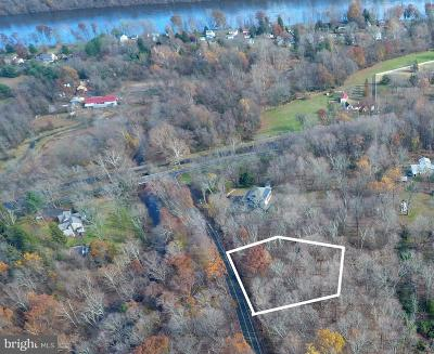 Bucks County Residential Lots & Land For Sale: Lot 2 282 Aqueduct Road