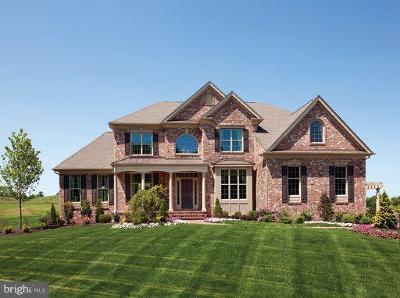 Bucks County Single Family Home For Sale: 3091 Street Road