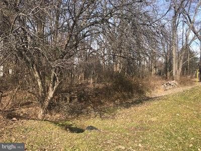 Bucks County Residential Lots & Land For Sale: Midland Avenue