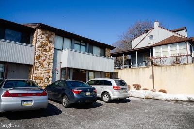 Bucks County Single Family Home For Sale: 826 Bustleton Pike #101