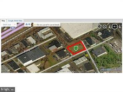 Bucks County Commercial For Sale: Marshall Lane