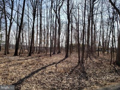 Bucks County Residential Lots & Land For Sale: Lot 2 Scott Road