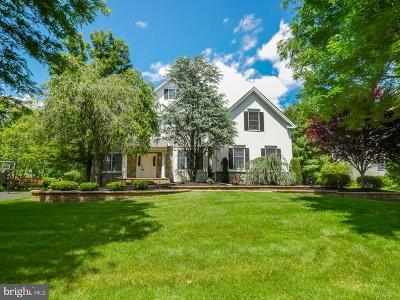 Single Family Home For Sale: 37 Sibelius Drive