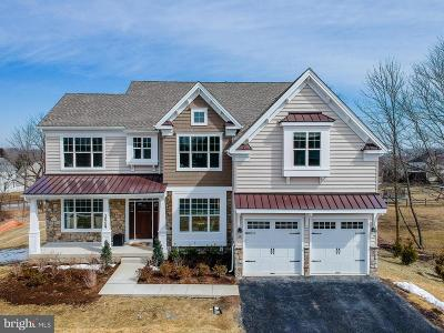 Jamison PA Single Family Home For Sale: $674,990